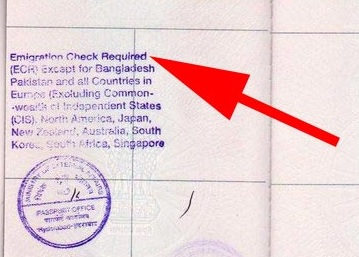 How to Apply for Passport: Documents and at Passport Seva ...