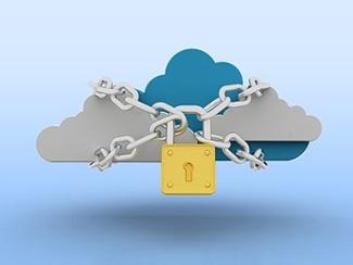 Traslado Invevitable a la Seguridad en la Nube
