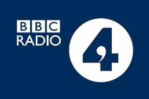 BBC-Radio-4-300x199