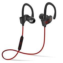 Bluetooth Joggers Headset