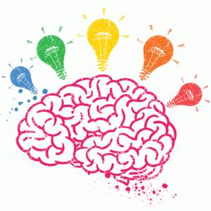 Intelligent Brain