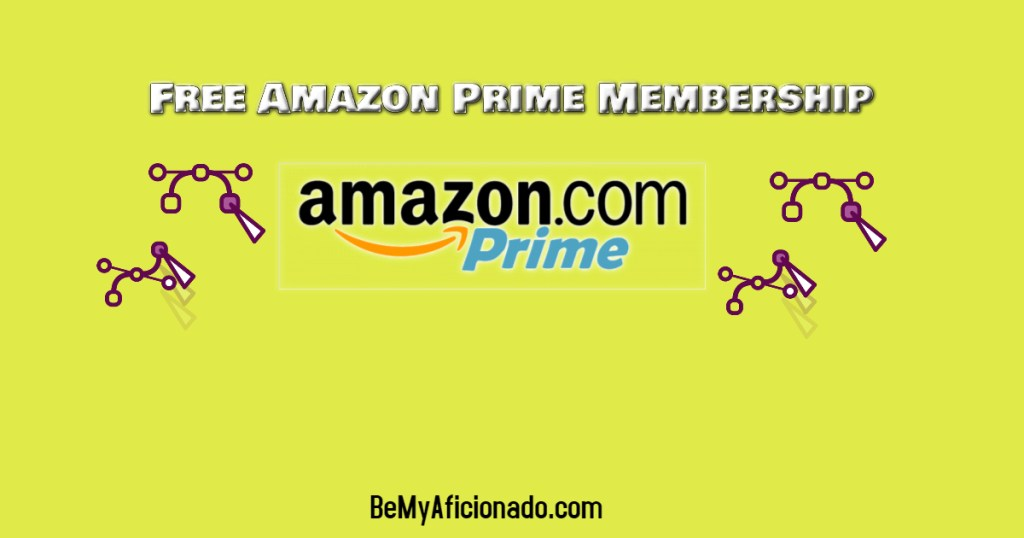 Watch Amazon Prime from abroad