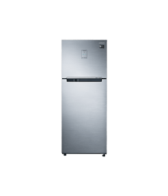 Best Samsung Top Mount Freezer Refrigerator