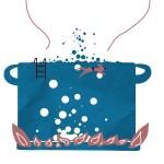 #1 Heated Pools