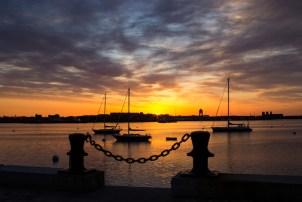 Long_wharf_sunrise