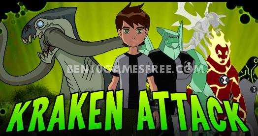 Download ben 10 ultimate alien game for pc for free (Windows)