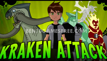 ben 10 protector of earth game download for computer
