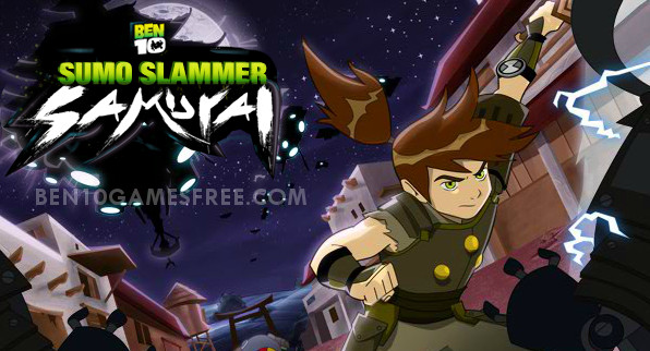 Free Ben 10 Fighting Games Download Free - Free downloads ...