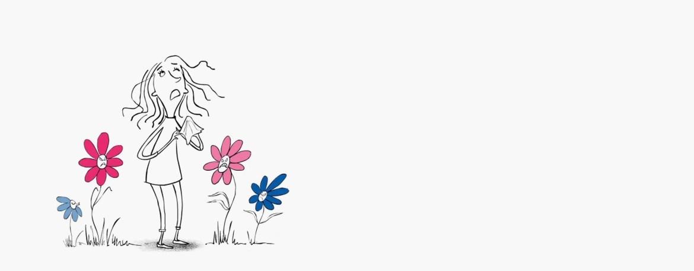 Seasonal vs Year Round Allergies | BENADRYL®