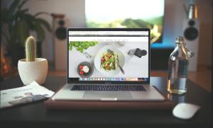 6 solutions pour digitaliser son restaurant en 2020
