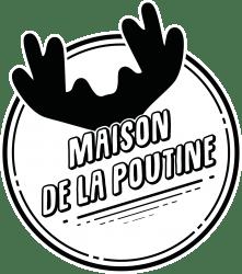 Maison_de_la_poutine