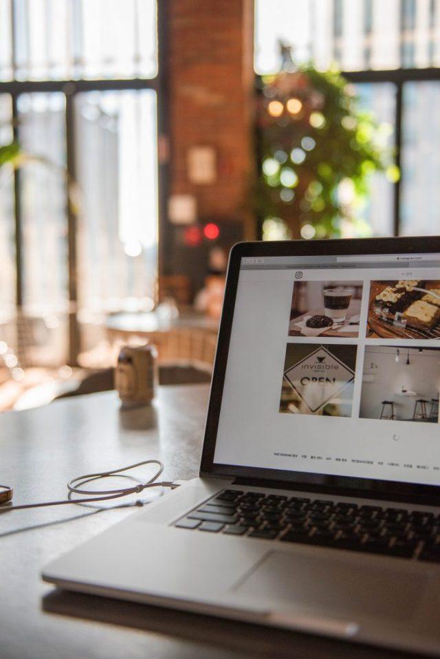 digitaliser son restaurant7