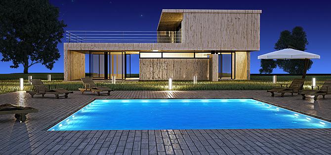 Por qué es buena idea comprar casa antes de que acabe el año