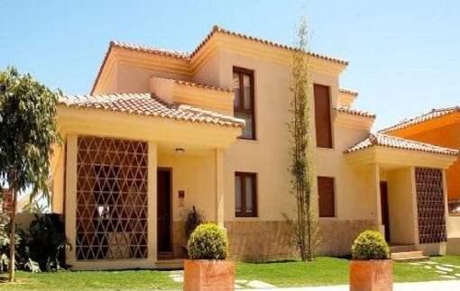 Venta de Propiedades en #Benalmadena, #Marbella, ...