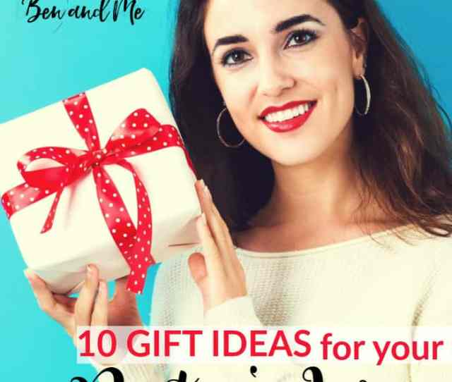 Gift Ideas For Your Pastors Wife If You Want To Make Your Own