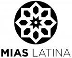 imagen mias latina