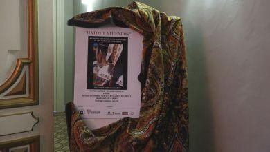 Photo of La exposición «Hatos y Atuendos» se amplía hasta el 24 de noviembre