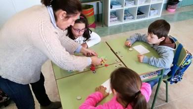 Photo of CSIF reclama al Gobierno que aclare qué inversión prevé para adaptar los centros escolares en septiembre