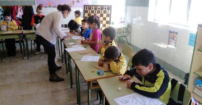Photo of La OCU estima que las familias gastarán una media de 1.993 euros por hijo en este curso