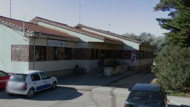 Photo of Villalpando no para de crecer en contagios de COVID, registra otros 12 casos en las últimas horas