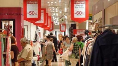 Photo of La campaña de rebajas aumentará las contrataciones un 28,6% en Zamora