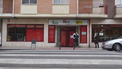Photo of Los bancos adelantarán a este viernes el pago de las prestaciones por desempleo debido a la crisis sanitaria