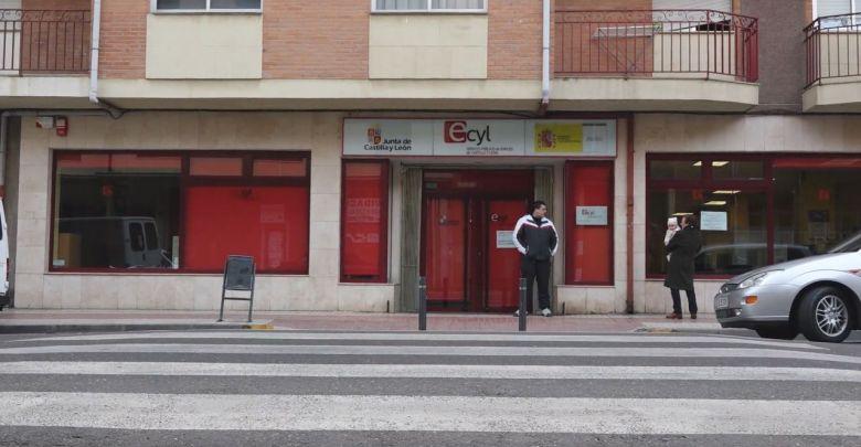 Photo of Zamora tiene a 11.818 personas queriendo trabajar y sin posibilidad de hacerlo