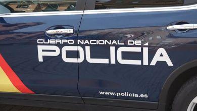 Photo of Detenido por presunto autor por cinco delitos de abuso sexual mientras daba masajes en un centro de Zamora