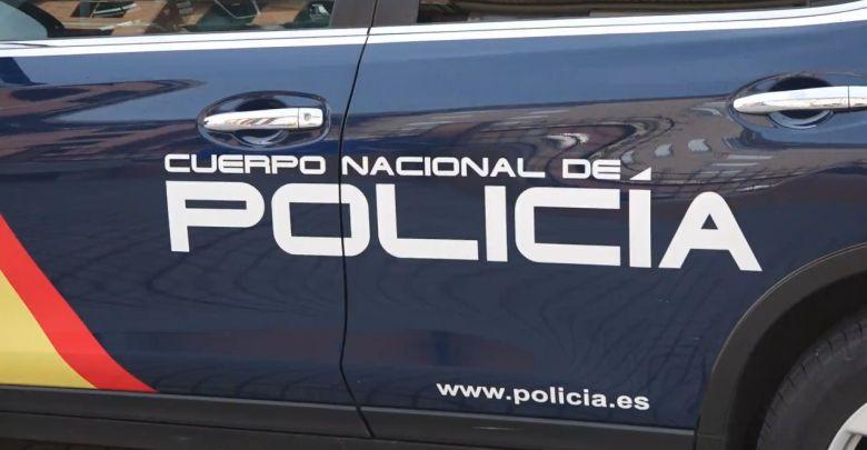 Photo of Una pelea en Zamora capital termina con un herido por arma blanca en la cara