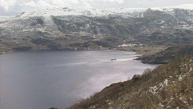 Photo of Sanabria registra la séptima temperatura más baja con -10,5 grados