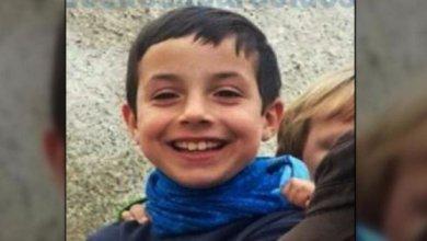 Photo of Gabriel murió estrangulado el mismo día que desapareció según la autopsia