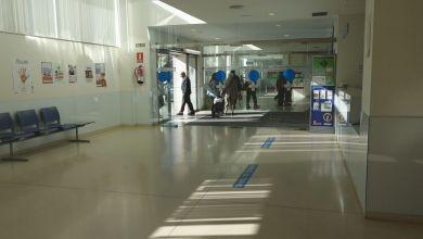 Photo of El Servicio de Urología volverá a Benavente