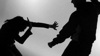Photo of Las denuncias por violencia de género alcanzan sus mayores cifras