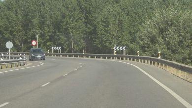 Photo of La DGT se plantea la reducción del límite de velocidad de 100 a 90 km/h