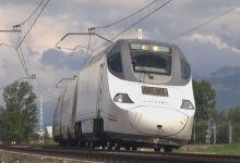 Photo of Nueva carta de protesta al presidente de RENFE para exigir que se restablezcan los servicios del tren madrugador