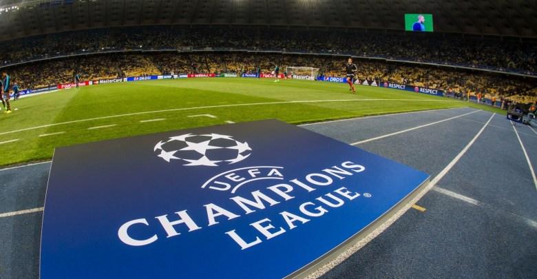 Photo of Los aficionados españoles gastan casi 3.000 euros al año en fútbol