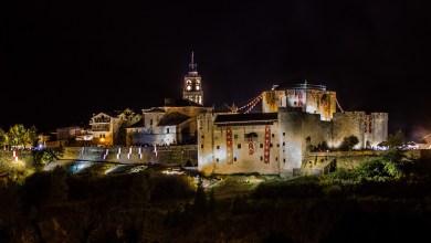 Photo of Paradores promocionará el turismo de Puebla de Sanabria