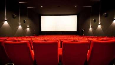 Photo of El IVA de las entradas de cine bajará del 21% al 10% a partir del jueves