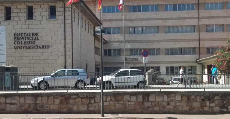 Photo of La Diputación de Zamora da un servicio educativo a 2.500 zamoranos cada año