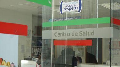 Photo of 15 profesionales sanitarios de la provincia de Zamora se encuentran en huelga
