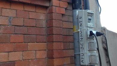 Photo of Un vecino de Benavente presenta denuncia al Ayuntamiento por estafa energética