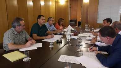 Photo of Diputación y Ayuntamiento de Zamora se comprometen con Zamora 10