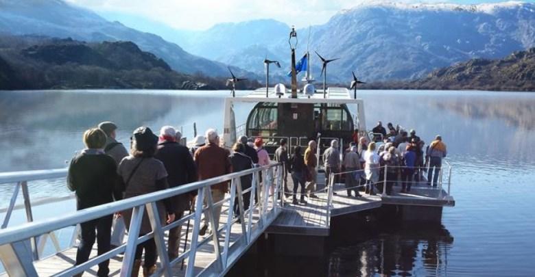 Photo of Itinerario cultural y ambiental «Sanabria. El lago y nuestra historia»