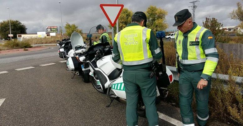 Photo of El 80% de las víctimas mortales en Zamora en 2017 fue en carreteras convencionales