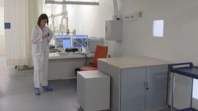Photo of Fuentes de Ropel con tres horas a la semana de consulta y el Hospital de Benavente con 100 camas sin usar