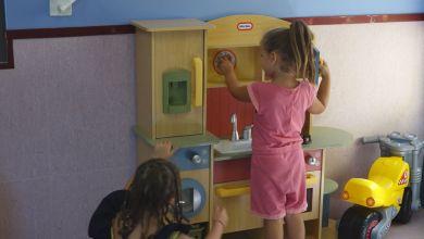 Photo of Las madres trabajadoras con hijos de hasta 3 años podrán contar con una deducción fiscal de hasta 2.200 euros anuales