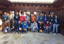 Photo of Urcacyl forma a los futuros representantes de las cooperativas agroalimentarias