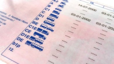 Photo of DGT avisará de la caducidad de los permisos de conducir