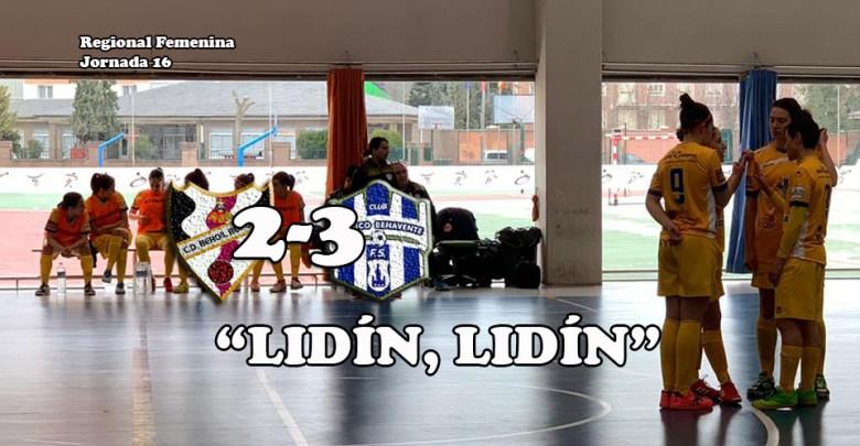 Photo of Un campanazo de Lidi ante el Bupolsa da a las cajeras tres nuevos puntos