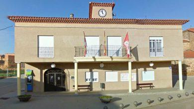 Photo of UPL en la inauguración del Centro Cultural de Manganeses de la Polvorosa